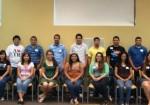 2010-orientation-39